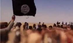 El Estado Islámico fusila a 200 niños en Siria.