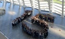 El Museu de les Ciències Príncep Felipe celebra su XV aniversario.