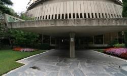 El Tribunal Constitucional (1)