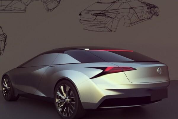 El XVIII Concurso de Diseño organizado por la revista Autopista, Nissan y la Universidad Politécnica de Valencia, ya tiene ganador.