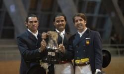 El ganador José-antonio-garcia-mena-ignacio-lopez-porras-claudio-castillaF77T2372