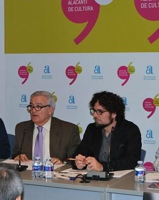 En esta ocasión, el certamen, que rinde homenaje a la escritora y dramaturga Ana Diosdado.