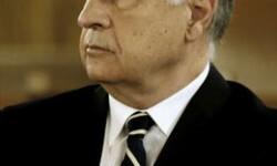 Fiscalia-Rafael-Blasco-EFE-POOL_ARAIMA20140107_0106_63