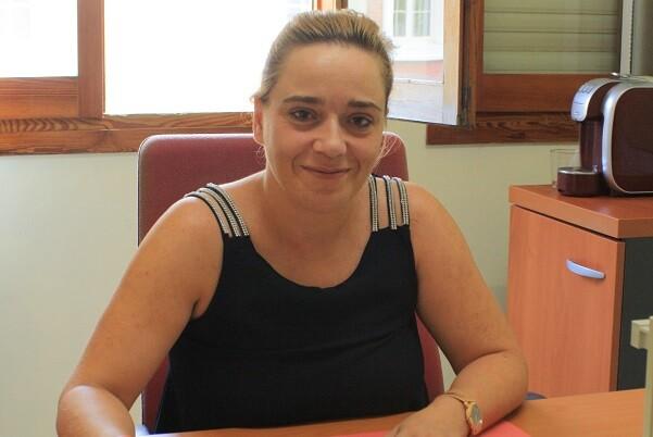 Gestionar ofertas de empleo de Chiva y la comarca, objetivo prioritario de la agencia de desarrollo local.