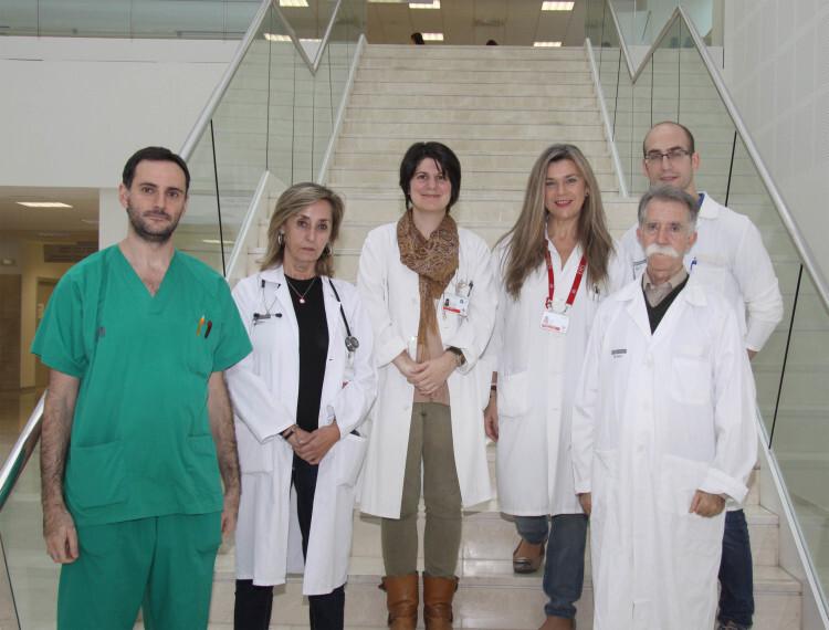 Grupo_Farmacia_Investigacion_Tx_Pulmon_300k