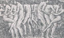 Homosexualidad en la Valencia de los siglos XVI y XVII (II).