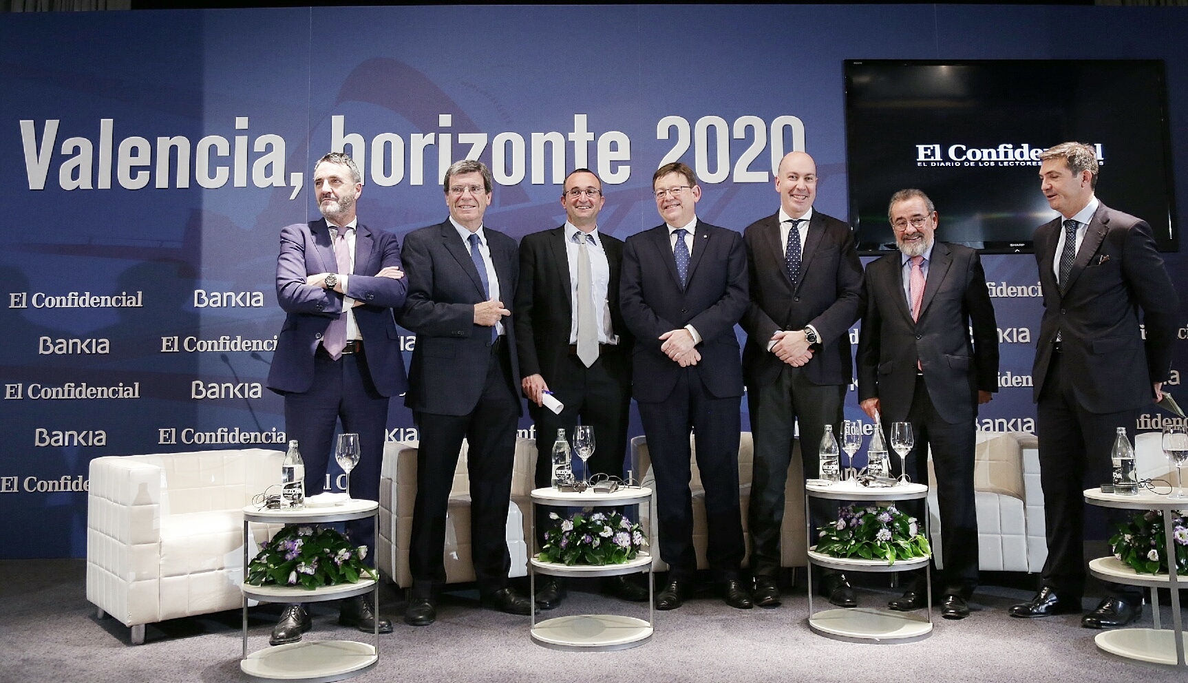 Horizonte_2020-1