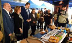 I jornada gastronómica del arròs en Cullera foto_Abulaila1