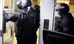 Identifican a otros dos terroristas al tiempo que se producen 23 detenciones en París.