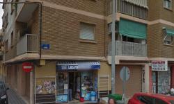 Jaime Torres   Google Maps
