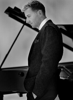 Jean-Yves Thibaudet.