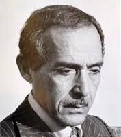 José Esteve Edo.