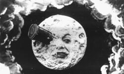 Julio-Verne-fuente-inagotable-de-ciencia-e-inspiracion_image_380