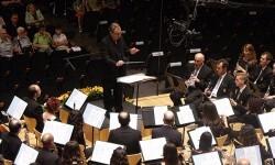 La Diputación de Alicante convoca la 45 edición del Certamen Provincial de Bandas de Música.