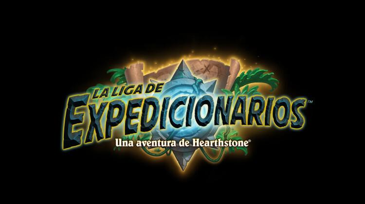 La Liga de los Expedicionarios