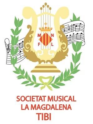 La Sociedad Musical La Magdalena es una de las agrupaciones más veteranas de la provincia de Alicante.
