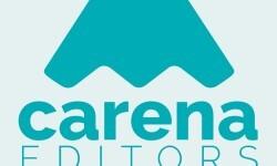 La empresa Carena Editors deja de pagar a sus escritores e ilustradores.
