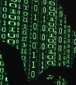 Los usuarios se muestran preocupados por la difusión de sus datos personales.