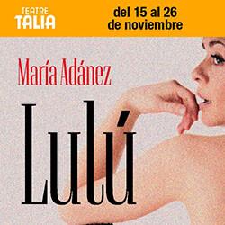 Lulu.