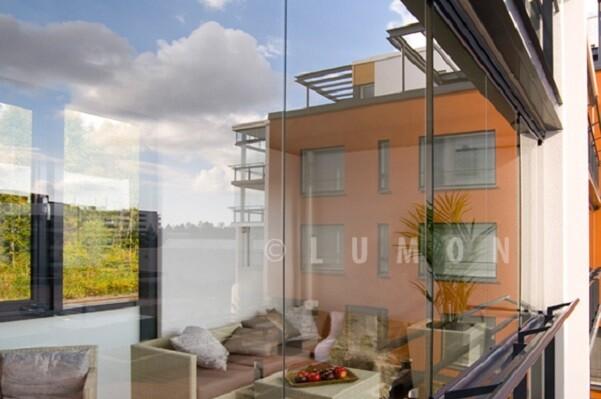 Lumon, compañía que cuenta con más de 800 empleados en todo el mundo, llega a Valencia.