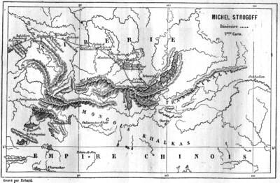 Mapa-del-libro-Miguel-Strogoff-1876_imagenGaleria
