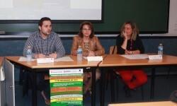 Mediadores interculturales 2