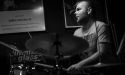Miquel Asensio estrena su disco 'Senda nova' junto a grandes del jazz valenciano.