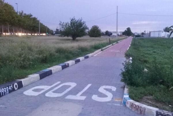 Mobilidad Sostenible mejora la red ciclista de Valencia implementando seis nuevos tramos.