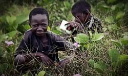 Ninos-en-Burkina-Faso_image_380