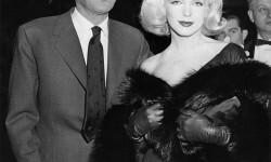 Nuevasimágenes nunca antes vistas de Marilyn Monroe (11)