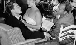 Nuevasimágenes nunca antes vistas de Marilyn Monroe (12)