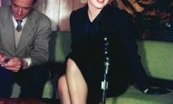 Nuevasimágenes nunca antes vistas de Marilyn Monroe (2)
