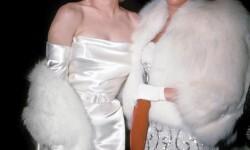 Nuevasimágenes nunca antes vistas de Marilyn Monroe (3)