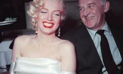 Nuevasimágenes nunca antes vistas de Marilyn Monroe (4)