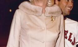 Nuevasimágenes nunca antes vistas de Marilyn Monroe (6)