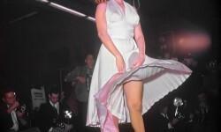 Nuevasimágenes nunca antes vistas de Marilyn Monroe (7)