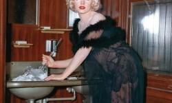 Nuevasimágenes nunca antes vistas de Marilyn Monroe (9)