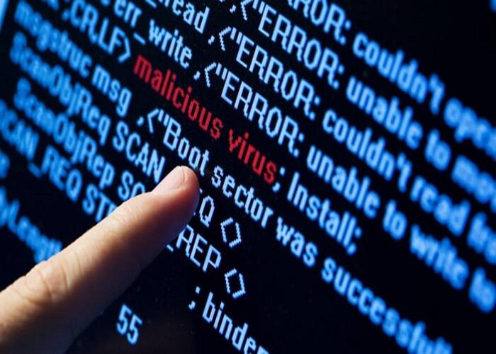 OCU señala que la mitad de usuarios ha sufrido los efectos de un virus en los últimos cinco años