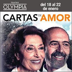 OLYMPIA_cartasdeamor_250x250px