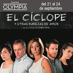 OLYMPIA_elciclope_250x250px