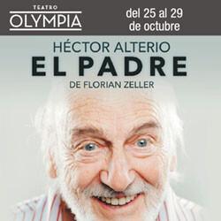 OLYMPIA_elpadre_250x250px
