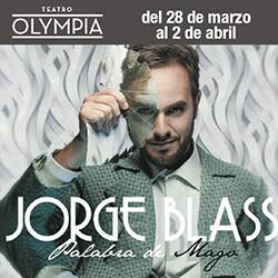 OLYMPIA_jorgeblass_250x250px