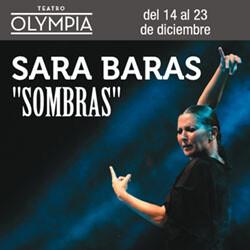 OLYMPIA_sarabaras_250x250px