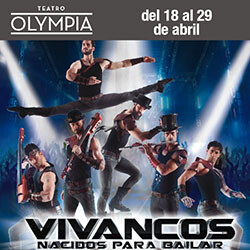 OLYMPIA_vivancos_250x250px