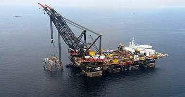 Plataforma-del-Proyecto-Castor-G