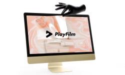 PlayFilm_1