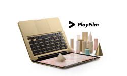 PlayFilm_3
