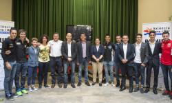 Presentación Cuna de Campeones foto_Abulaila (4) (1)