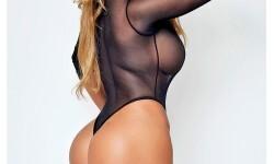 Priscila Samaniego alto voltaje (12)