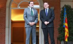 Puig_Rajoy